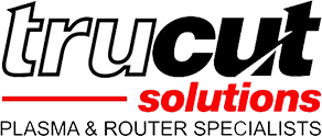 TruCut Solutions - Invoice Payments - .