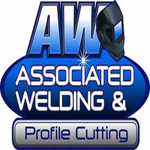 Associated Welding and Profile Cutting